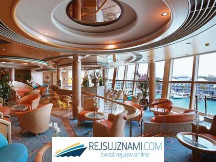 RCCL Jewel of the seas  -